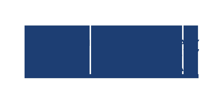 logo tvs
